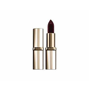 Loreal Paris  Color Riche Lipstick (703 Oud Obsession)