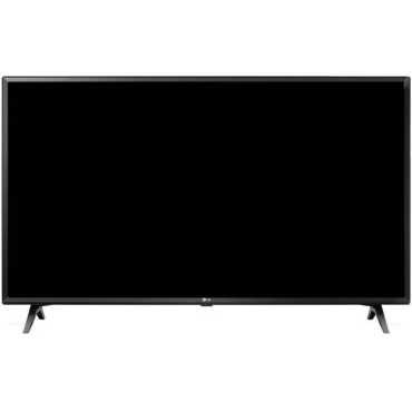 LG 43UK6360PTE 43 Inch Ultra HD LED Smart TV - Black
