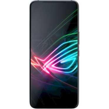 Asus ROG Phone 3 12GB RAM