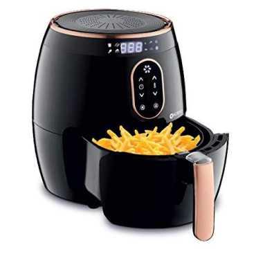 Koryo KHF4420 1350 Watt Air Fryer