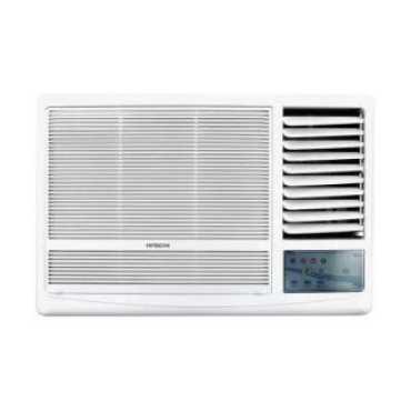Hitachi RAW318HEDO 1 5 Ton 3 Star Window Air Conditioner