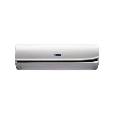 Blue Star 3HW12JBX 1Ton 3 Star Split Air Conditioner - Blue