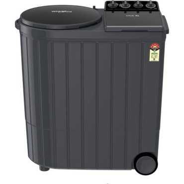 Whirlpool 10 5 Kg Semi Automatic Top Load Washing Machine Ace XL