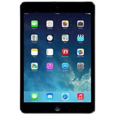Apple iPad Mini 2 3G - Grey