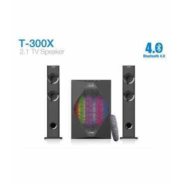 F&D T300X Soundbar Speaker