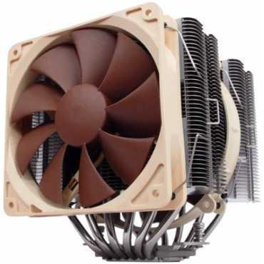 Noctua NH-D14 Processor Fan