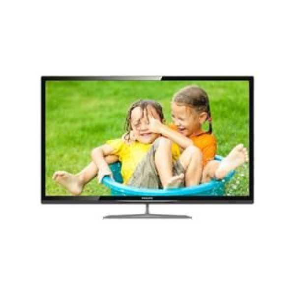 Philips 39PFL3830 39 inch HD ready LED TV