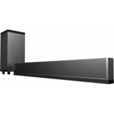 Micromax SB90E Wireless Soundbar System