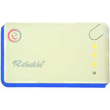 Reliable EK-RB 13000mAh Power Bank