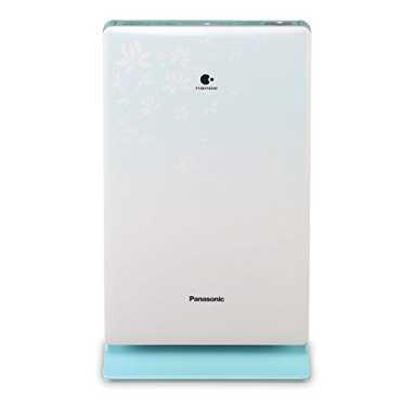 Panasonic F-PXM35ASD Portable Room Air Purifier