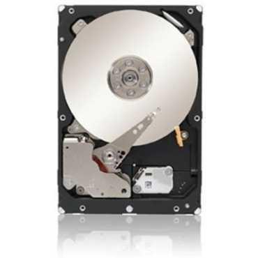 Seagate Constellation ES.3 (ST1000NM0033) 1TB Desktop Internal Hard Drive