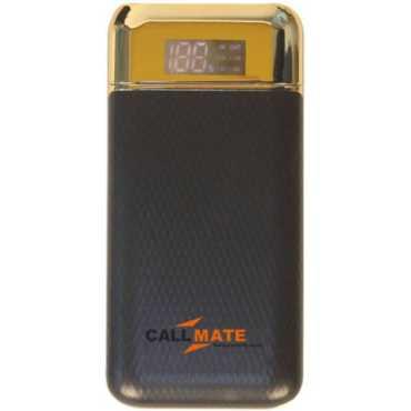 Callmate Y9 10000mAh Power Bank