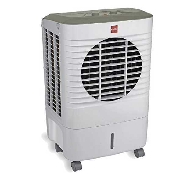 Cello Smart 30 L Mini Desert Air Cooler