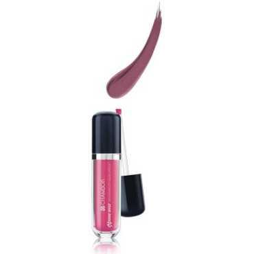 Chambor Extreme Wear Transferproof Liquid Lipstick (403)
