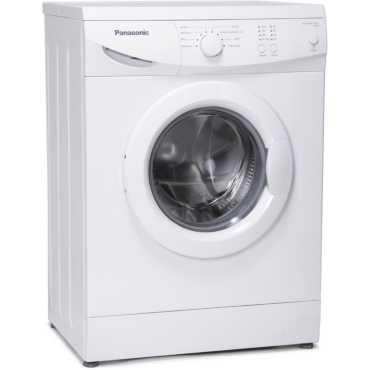 Panasonic 6 Kg Fully Automatic Washing Machine (NA-106MC1W01)