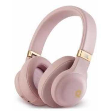 JBL E55BT Quincy Edition Bluetooth Headset