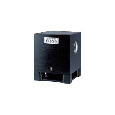 Yamaha YST-SW315 Subwoofer Speaker