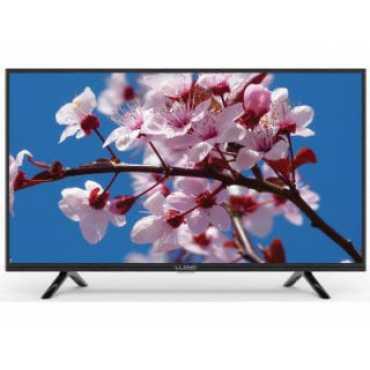 Lloyd L32HS301B 32 inch HD ready Smart LED TV