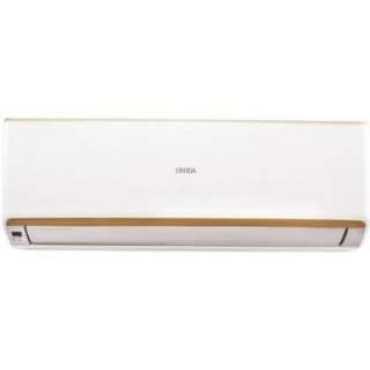 Onida GRANDEUR-SR183GDR 1 5 Ton 3 Star Split Air Conditioner