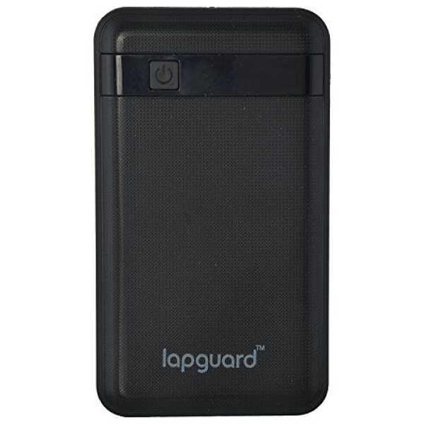 Lapguard LG1006 10000mAh Power Bank
