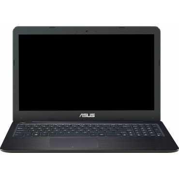 Asus 558UQ-DM701D Notebook - Brown