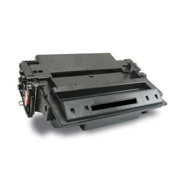 Dubaria 39A Q1339A Black Toner Cartridge