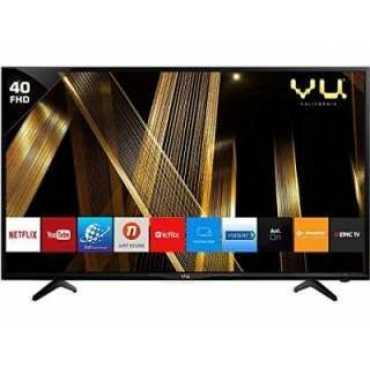 Vu 40PL 40 inch Full HD Smart LED TV