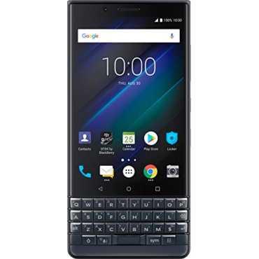 BlackBerry KEY2 LE - Grey