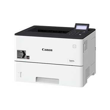 Canon ImageClass LBP312X Multifunction Printer