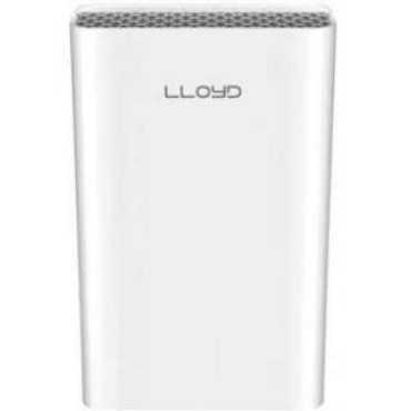 Lloyd LAP20PB Air Purifier