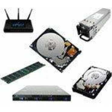 HP 432341-B21 750GB 3 5 Inch SATA 1 5Gb s Hard Drive