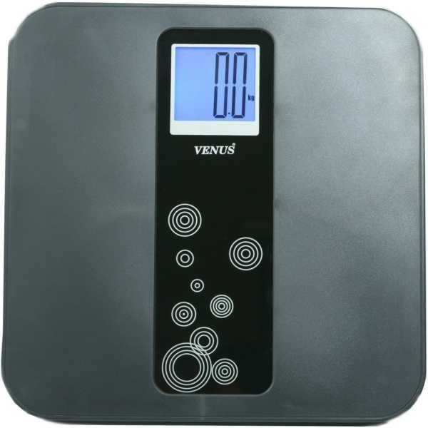 Venus ABS 3799 Digital Weighing Scale
