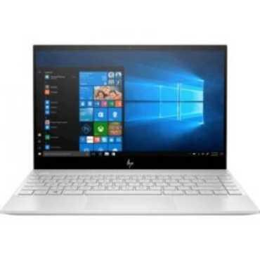 HP Envy 13-aq1020tx 8JU78PA Laptop 13 3 Inch Core i7 10th Gen 16 GB Windows 10 512 GB SSD