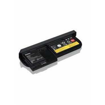 Lenovo 45N1177-45N1076-0A36317 6 Cell Laptop Battery