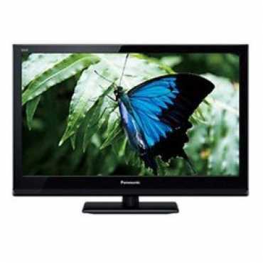 Panasonic TH-L23A403DX 23 inch HD Ready LED TV