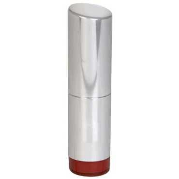 Revlon Moisturous Lip Color SPF 17 (Wine Splash 220) - Red