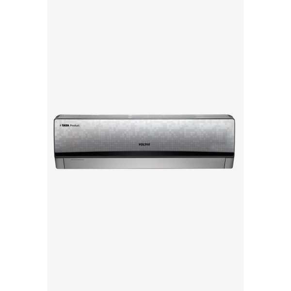 Voltas 185 EYS 1 5 Ton 5 Star Split Air Conditioner Price in