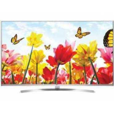 LG 65UH850T 65 inch UHD Smart 3D LED TV