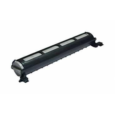 REE-TECH MB2120 Black Toner Cartridge - Black