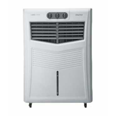 Voltas VA-D70M Desert 70L Air Cooler - White