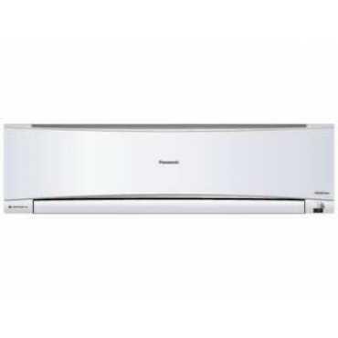 Panasonic LU24UKYRN 2 Ton Inverter Split Air Conditioner