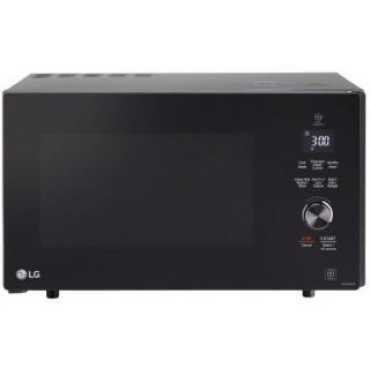LG MJEN286UF 28 L Convection Microwave Oven