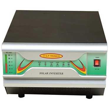 GPT 1000VA Solar Inverter With LED Display