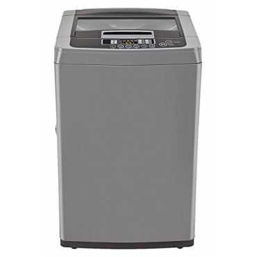 LG 6.2 Kg Fully Automatic Washing Machine (T7267TDDLH)