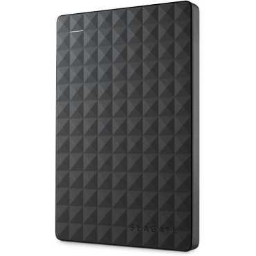Seagate STEA1000400 1TB External Hard Disk