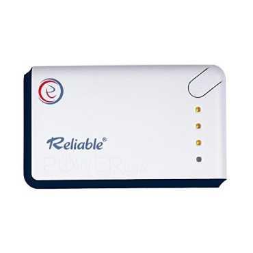 Reliable 18000mAh Power Bank