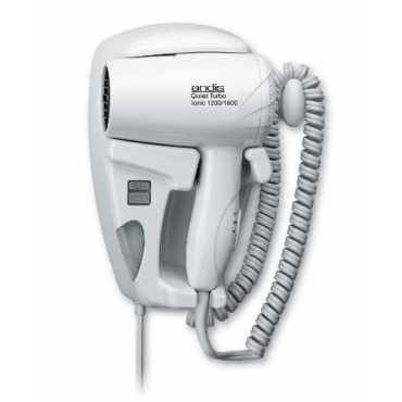 Andis 30975 Hair Dryer