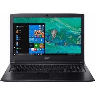 Acer Aspire 3 A315-53-59GR NX H38SI 014 Laptop