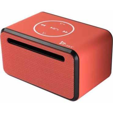 Syska BT-670 Bluetooth  Speaker