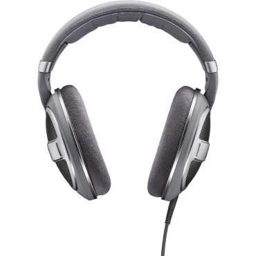 Sennheiser HD-579 Wired Headphones